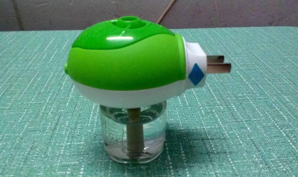 想「除蚊」却吸进对人体有害空气!7招安全使用电蚊香