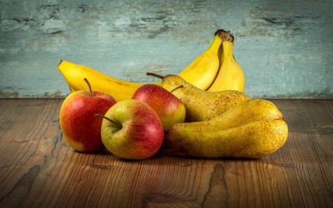 苹果香蕉放一起烂得快?了解水果催熟原理