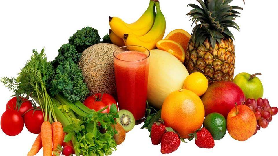最适合减肥的5种低GI水果,让你越吃越瘦!
