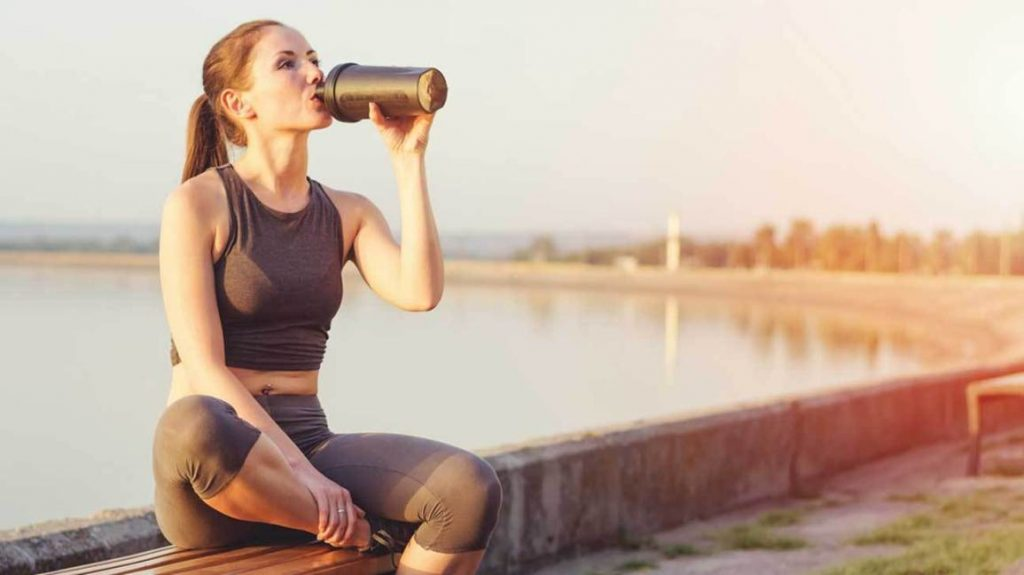 想变壮,喝乳清蛋白就对了?乳清蛋白不适宜人群?