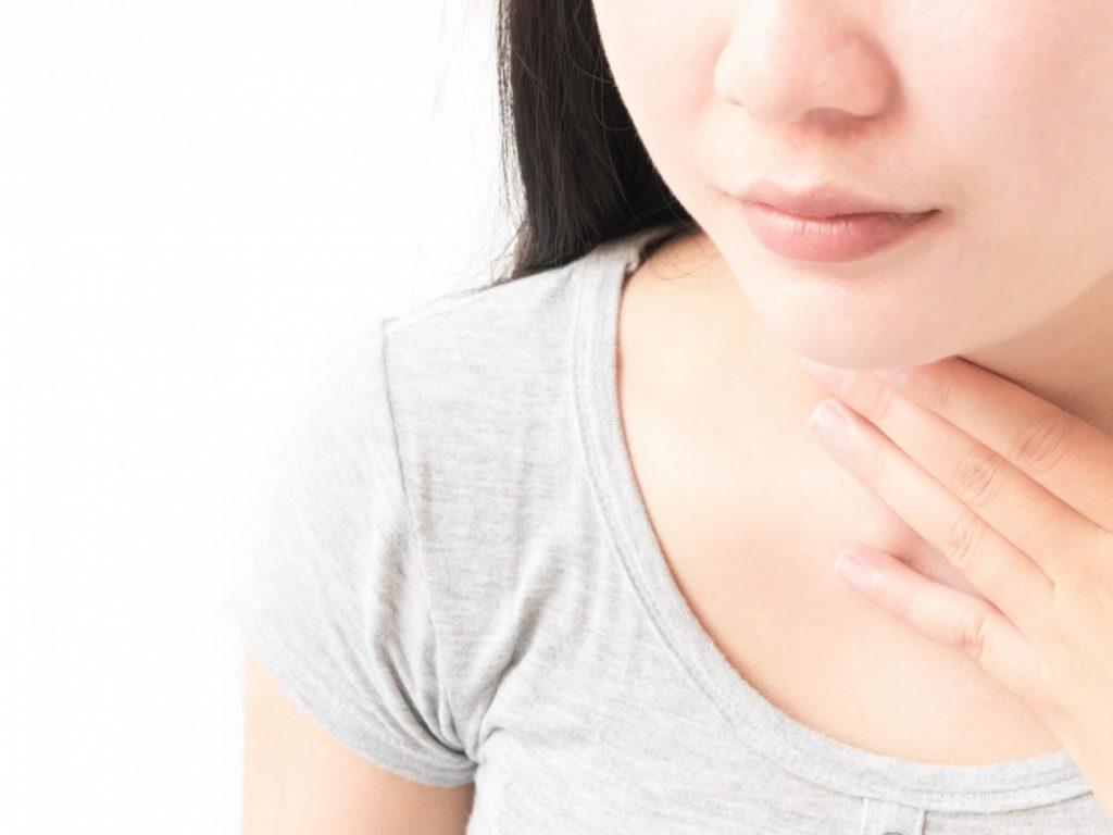 用饮食保养肺,6种食物降低肺癌发生率!