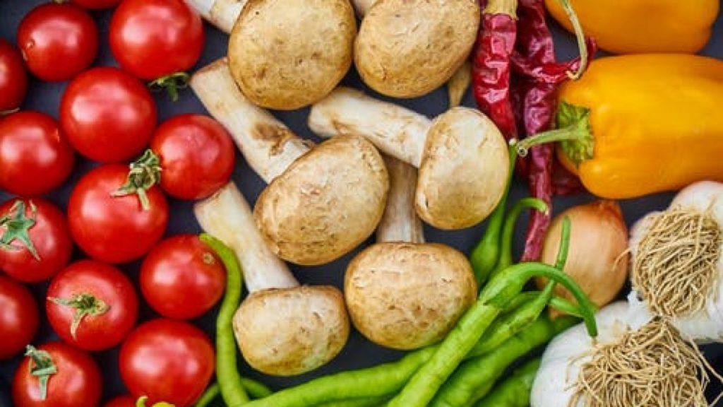 食物中的镁元素可以降低患心脏病和糖尿病的风险