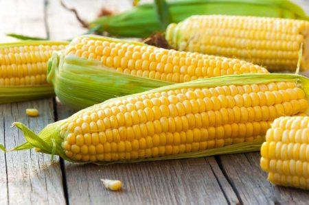 有益健康的5种食物膳食替代食品