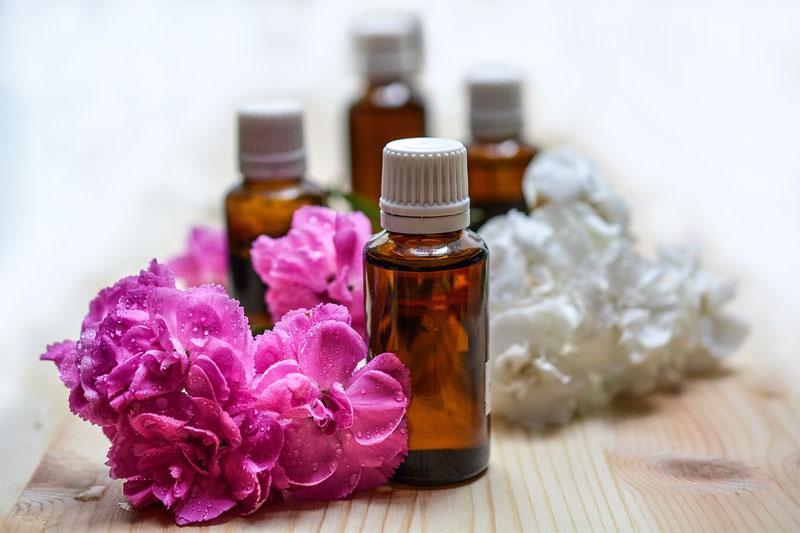 粉刺是怎么形成的及7种去粉刺的精油