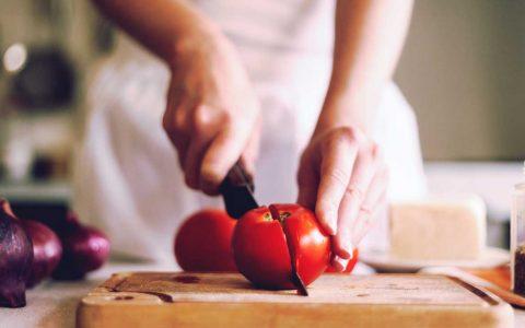 6种富含凝集素的食物,看看你吃过没?