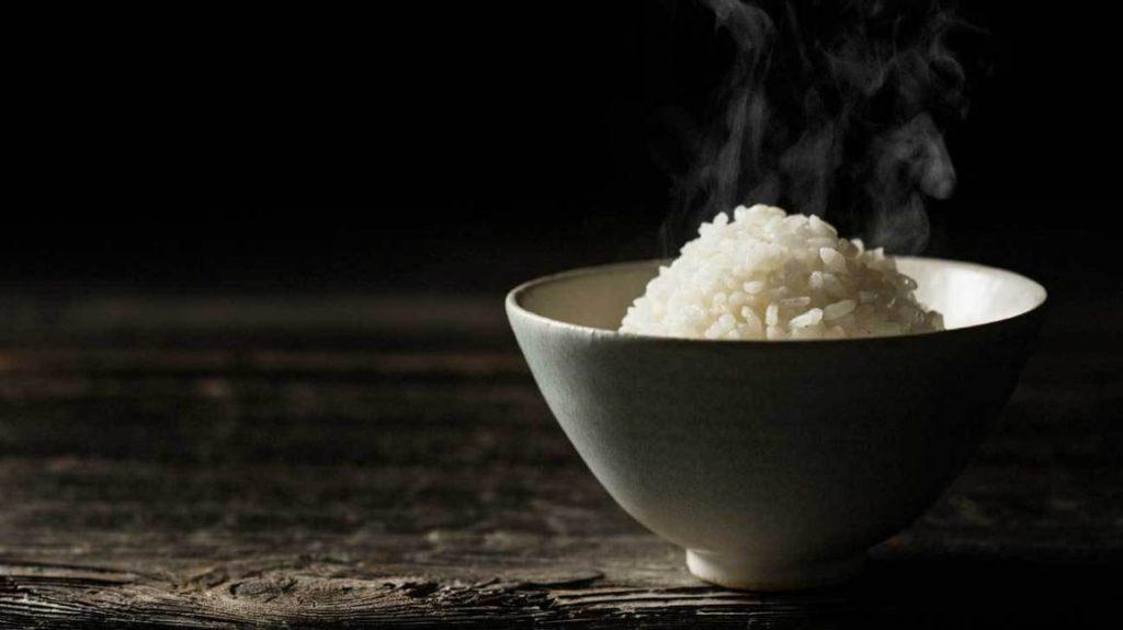 什么是最健康的大米?