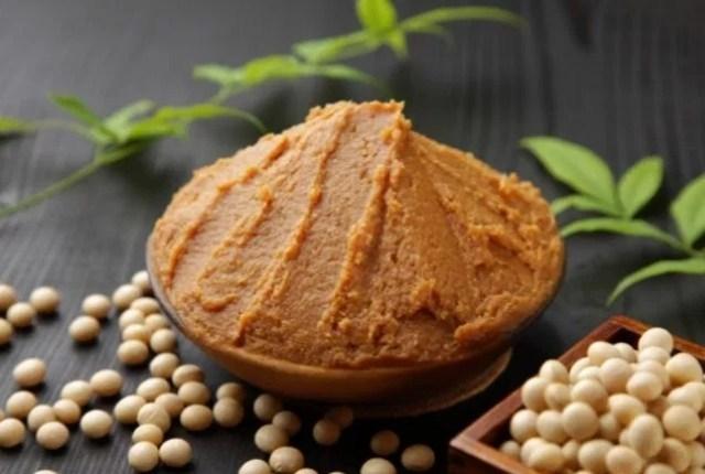 为了肠道健康,推荐常吃的10种发酵食品!