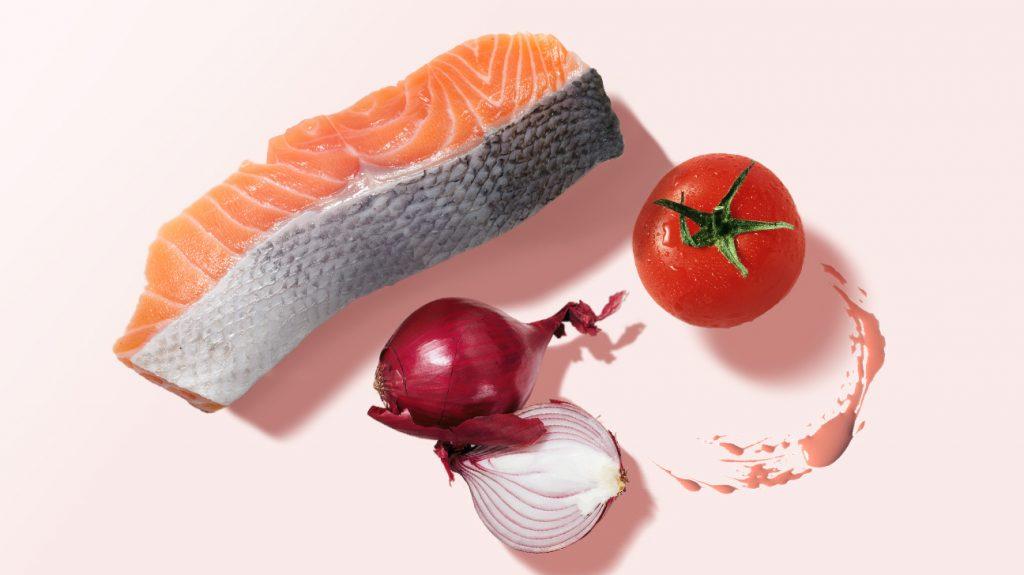 有助于缓解季节性过敏症状的7种食物胖科