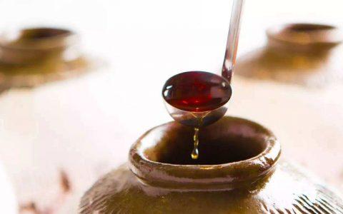 中国黄酒——世界上最古老的酒类之一