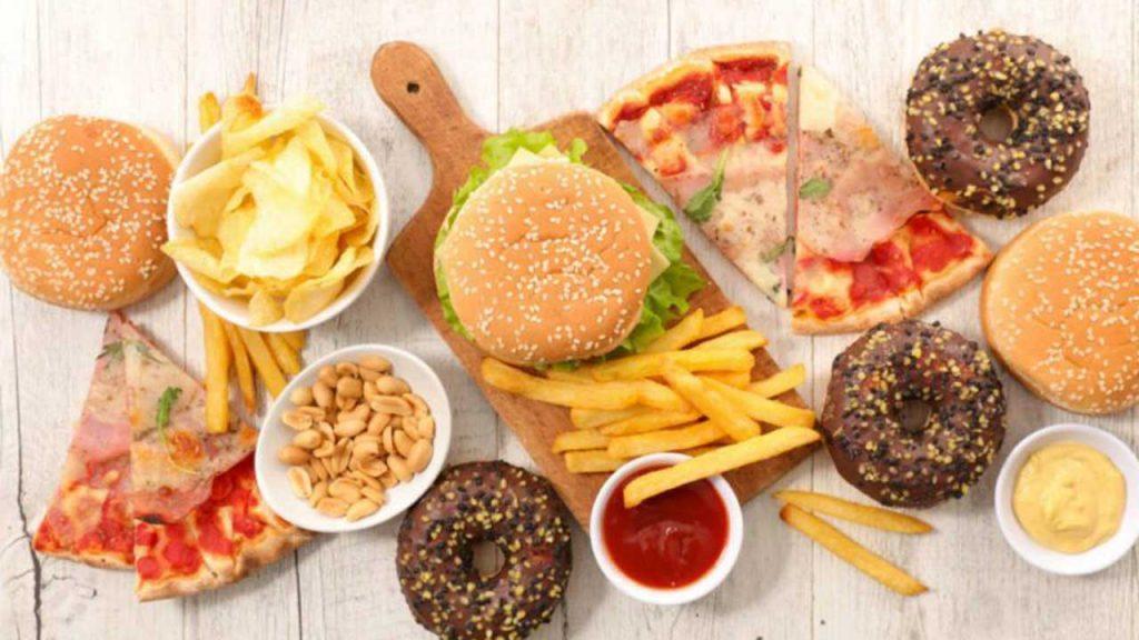 什么是反式脂肪?反式脂肪酸的危害是什么?