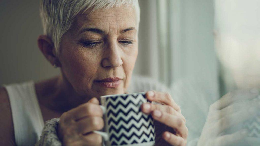 """种强效抗击炎症的茶,爱茶的你有福了!"""""""