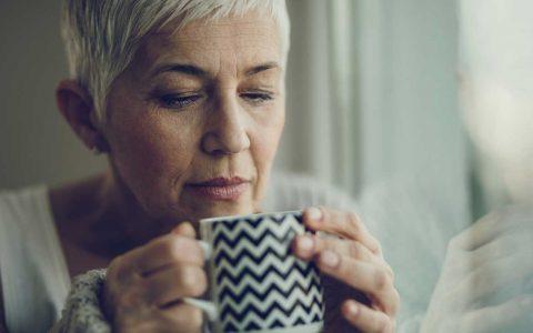 6种强效抗击炎症的茶,爱茶的你有福了!
