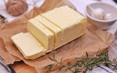 短链脂肪酸是什么?如何影响健康和体重?