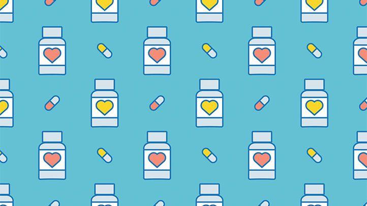 镁是如何保持心脏节律健康的