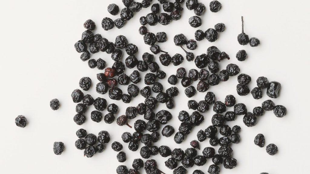 马基莓是什么?马基莓的10个好处和用途