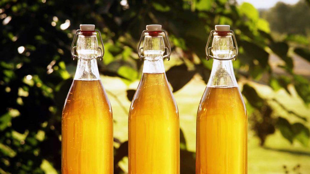 蜂蜜酒是什么,蜂蜜酒的作用与功效如何?