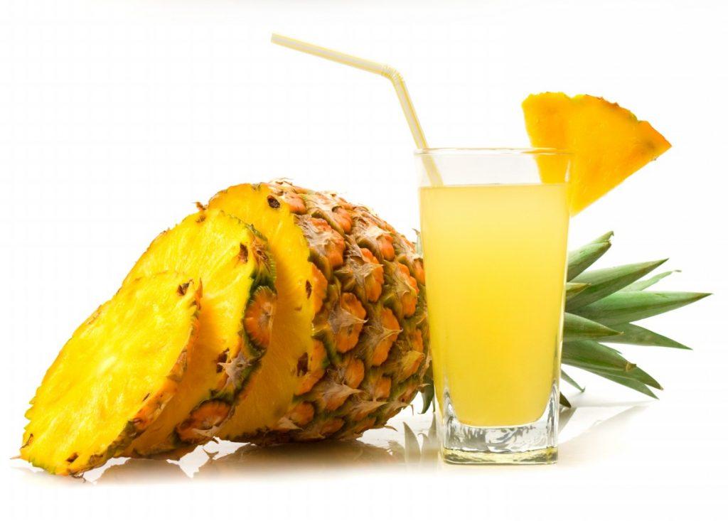糖尿病饮食:糖尿病患者可以吃菠萝吗?