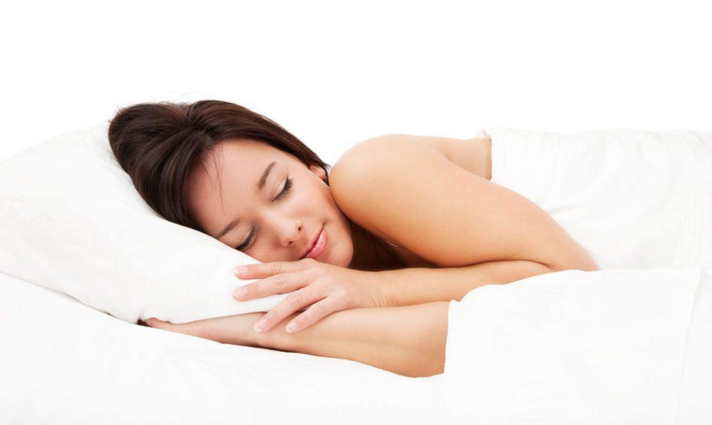 睡眠的重要性:如何睡个好觉!