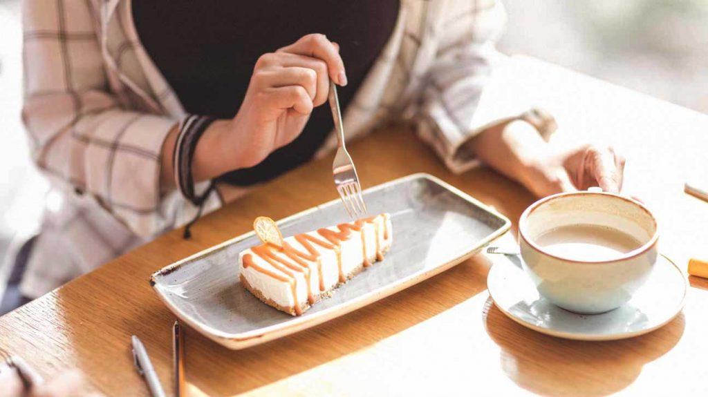 糖会导致身体发炎吗?