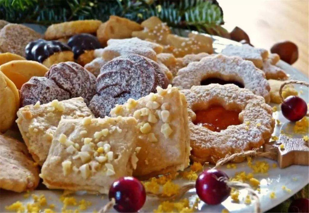 不吃甜食就不会高血糖?原来问题不只糖,这些吃多一样惨