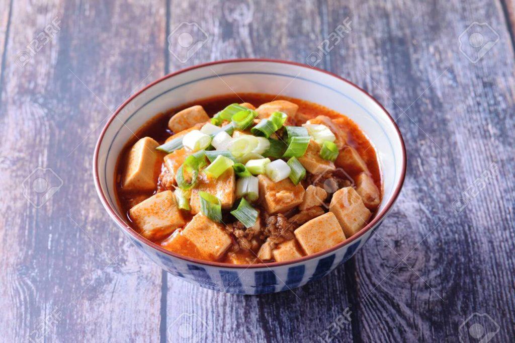 热量少一半!豆腐瘦身法,这样吃减重又降胆固醇
