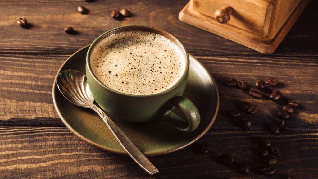 咖啡燃脂抗发炎!医师破解咖啡误区,咖啡7种喝法推荐