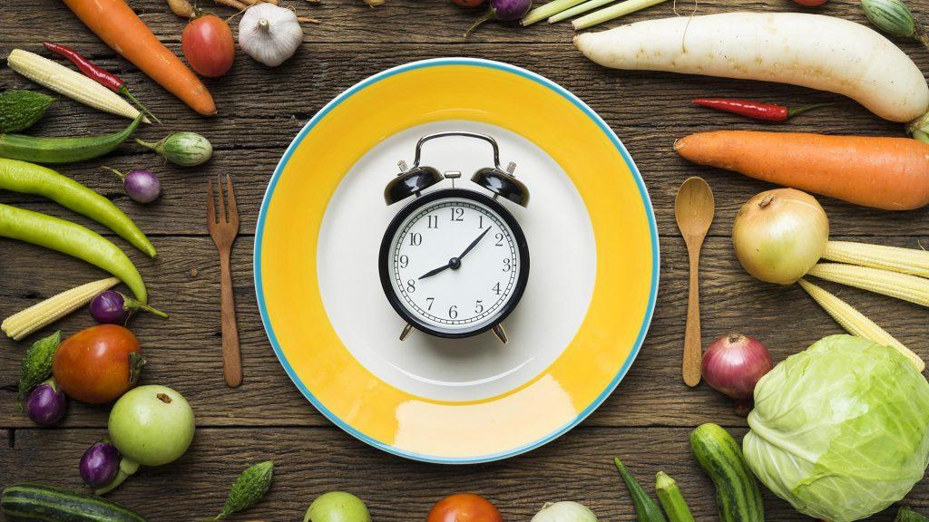 间歇性饮食、睡到自然醒!「不失智之岛」11个生活习惯更长寿