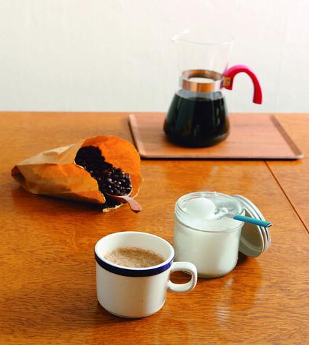 椰子油咖啡能减肥?专业医师解答椰子油的功效及正确吃法