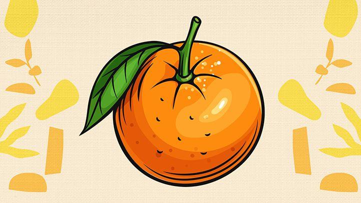 """种最适合减肥的水果"""""""