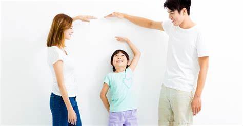 担心孩子「长不高」?「生活习惯」超重要!