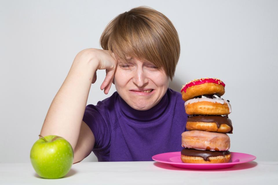 哥本哈根减肥法饮食是什么?13天减肥计划的详细介绍
