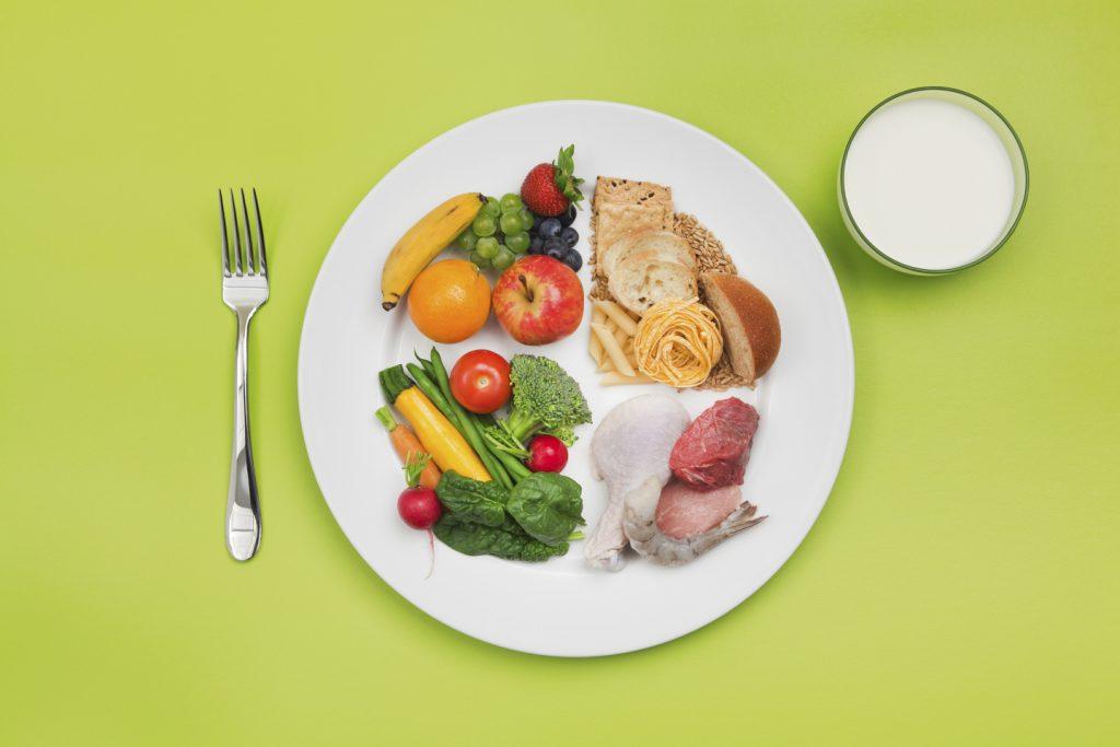 远离食品添加剂6原则,吃出食材本身的鲜甜