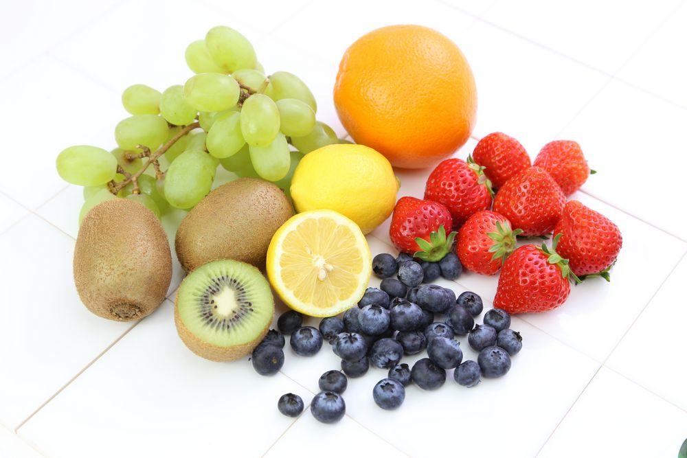 肾脏病能治好!医:肾不好不只要减盐,这些水果都该少吃!