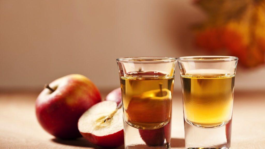 苹果醋能缓解你对糖的依赖吗?