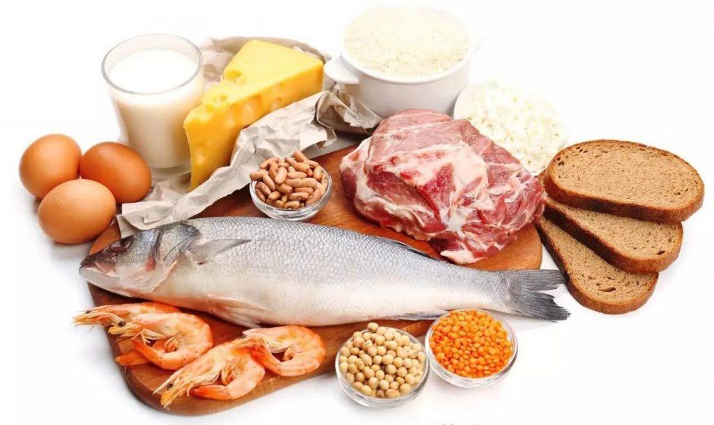 胆固醇是好东西!别怕吃太多蛋,只要注意一件事