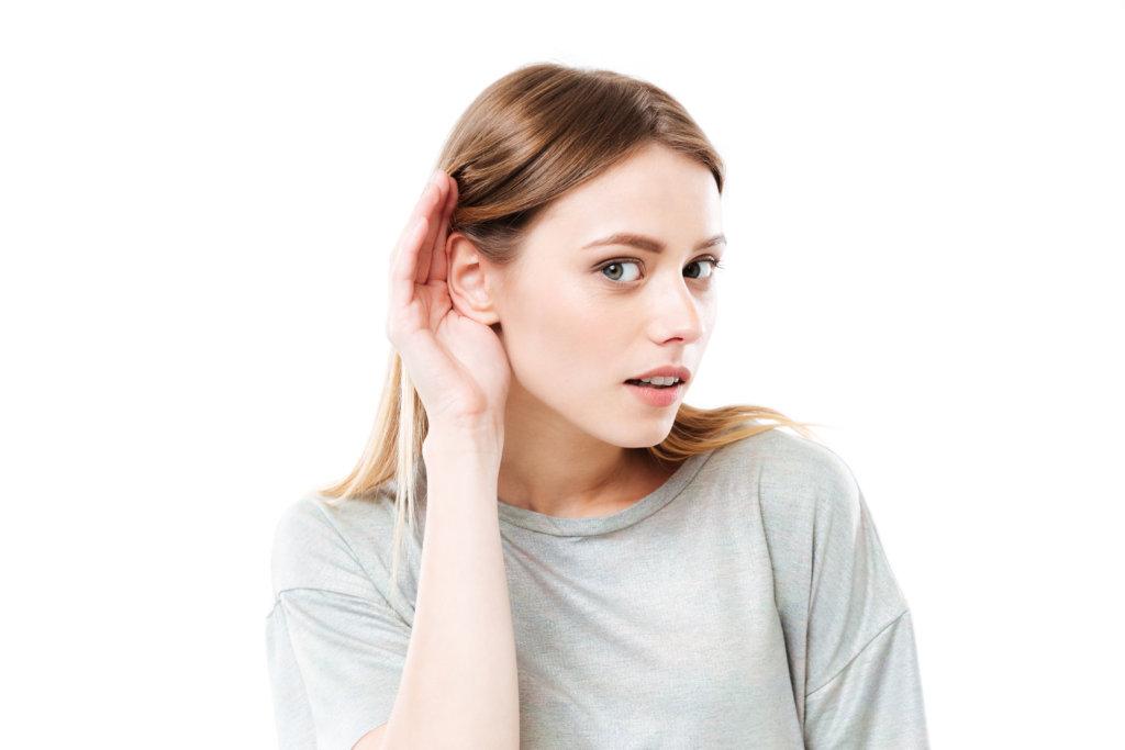 耳鸣重听也可能是营养不足!医师推4类食物补锌养护听力