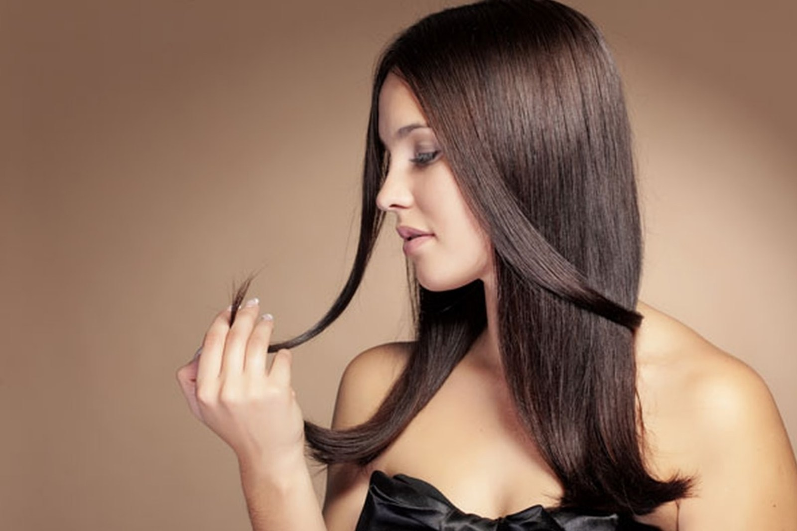 如何防止脱发?预防脱发的10种食物!