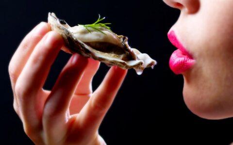 7种能增强性欲的壮阳药物