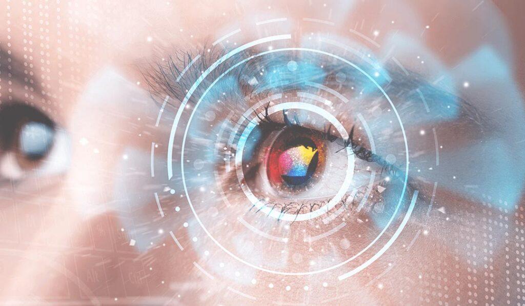 青光眼是什么?控制青光眼,日常维护是关键:看悲伤电影、运动后水喝太快都不行