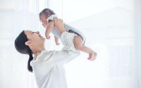 妈妈怀孕期间多吃海鲜增加孩子专注力、减低ADHD机率