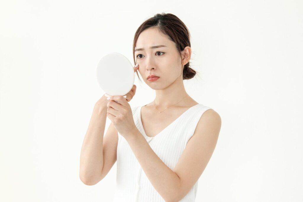 经前症候群困扰八成女性!中医教你减缓不适的自我护理法
