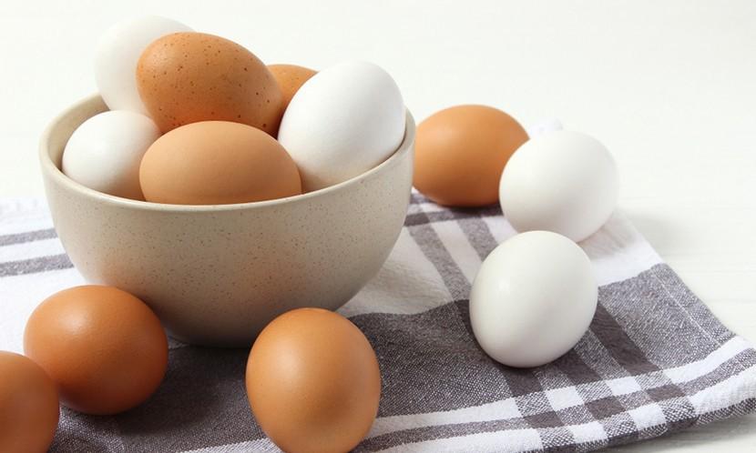 每天1个鸡蛋会导致糖尿病?鸡蛋怎么吃最健康