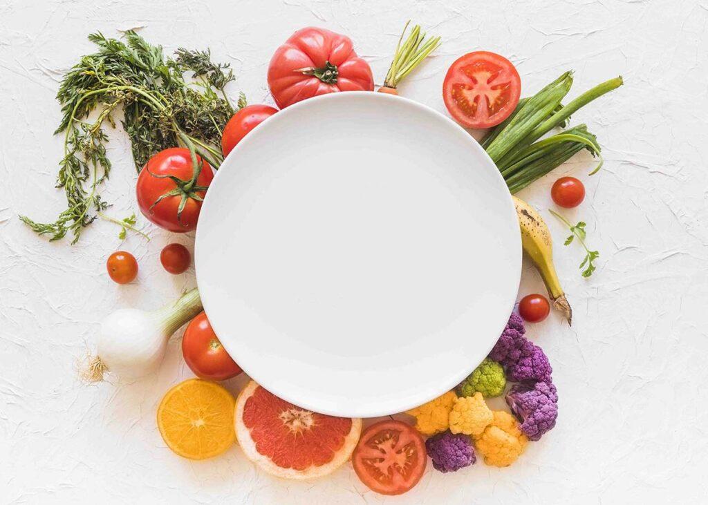 身体的每个器官都有个最爱吃的食物,你吃对了吗?