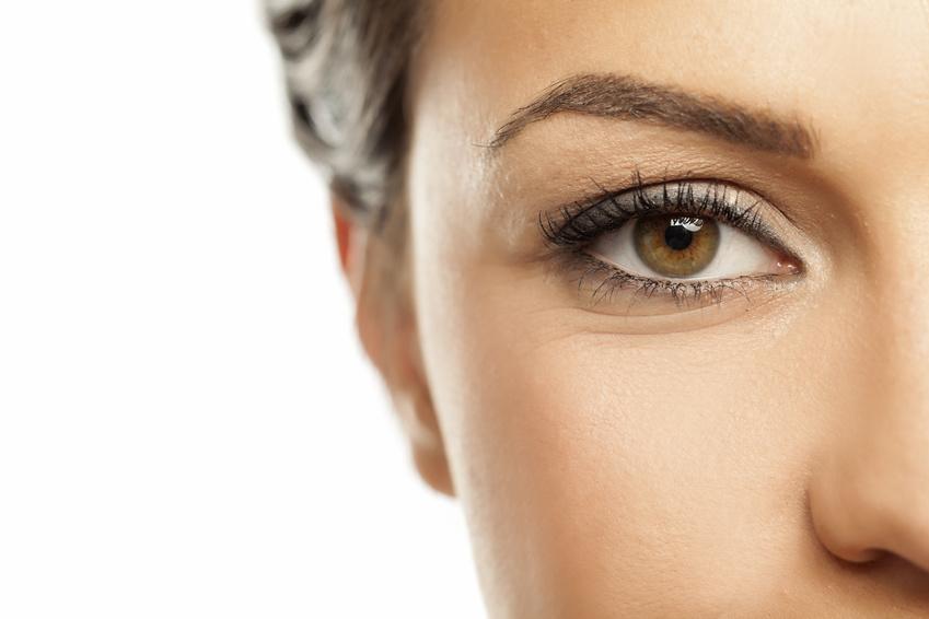 如何缓解干眼症