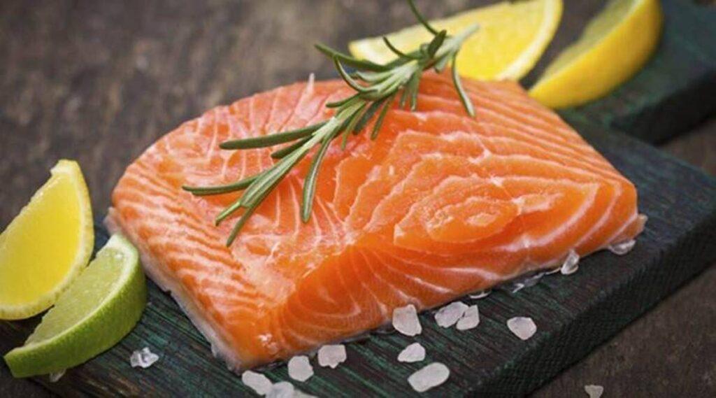 """0万人研究:多吃「油性鱼」预防糖尿病!营养师:用油脂区分鱼类差别"""""""