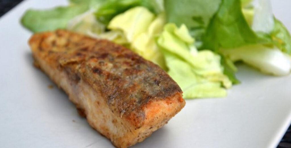 胆固醇过高会让血管报销!想降坏胆固醇这些食物比运动可靠