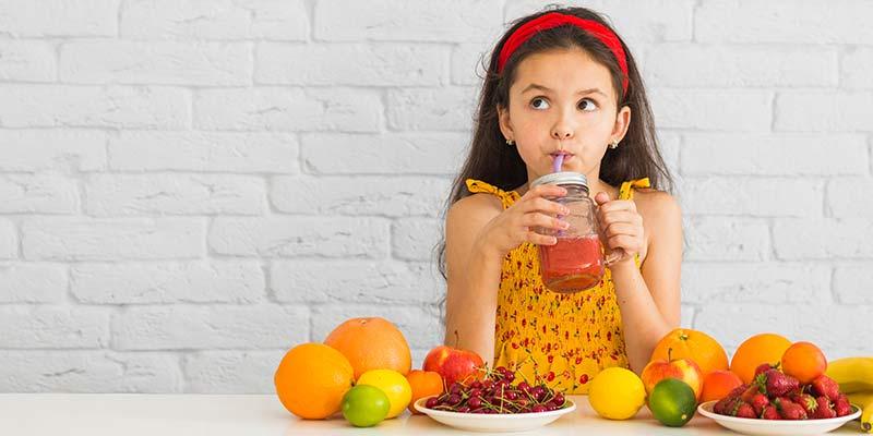 糖的3大误解!天然?蜂蜜、果汁真的健康吗?