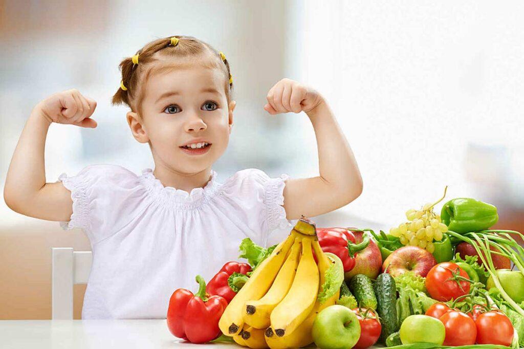 吃对东西远离坏情绪!这4种营养素给你好心情