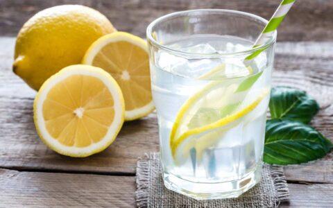 9种最佳减肥饮品,帮助促进新陈代谢又苗条!