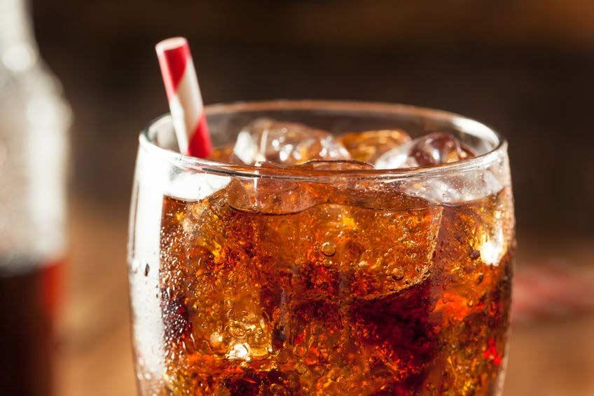 喝冷饮也会掉发?小心夏天4个小习惯影响头发健康